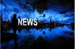 News Thumbnail